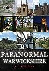 Paranormal Warwickshire