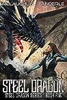 Steel Dragon 5 (Steel Dragons Series)