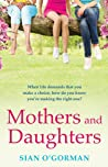 Mothers and Daughters: A beautiful, uplifting family drama of love, life and destiny