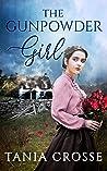 The Gunpowder Girl