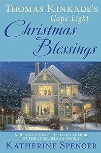 Christmas Blessings (Cape Light #18)