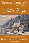 All is Bright (Cape Light #15)