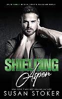 Shielding Aspen (Delta Team Two)