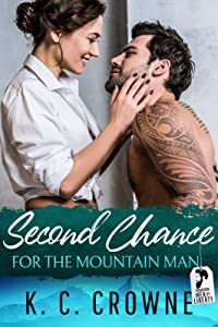 Second Chance for the Mountain Man