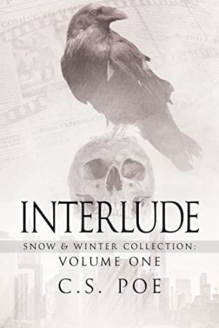 Interlude (Snow & Winter Collection, #1)
