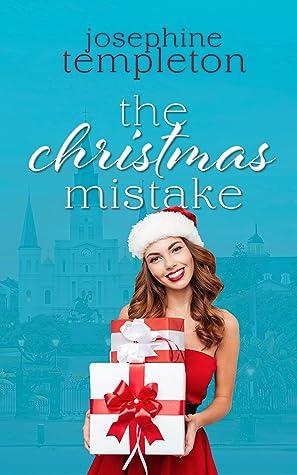 Christmas Mistake
