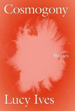 Cosmogony: Stories