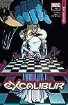 Excalibur (2019-) #12