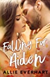 Falling for Aiden