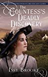 The Countess's Deadly Discovery (The Discreet Investigations of Lord and Lady Calaway #6)