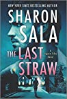 The Last Straw (The Jigsaw Files, #4)