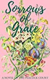 Sorrows of Grace