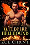 Wildfire Hellhound (Fire & Rescue Shifters: Wildfire Crew #5) pdf book review