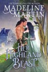 Her Highland Beast: A Scottish Medieval Romance with a Fairytale Twist