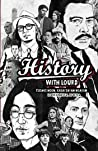 History with Lourd: Tsismis Noon, Kasaysayan Ngayon