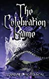 The Celebration Game (Campfire Fantasy Tales #3)