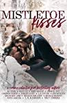 Mistletoe Kisses by Ali Dean