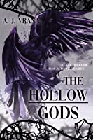 The Hollow Gods (The Chaos Cycle Book 1)