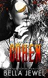 Cohen (King's Descendants MC #5)