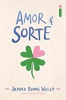 Amor & Sorte (Amor & Gelato, #2)