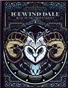 Icewind Dale: Rim...