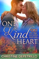 One Kind Heart (One Kind Deed Series Book 1)