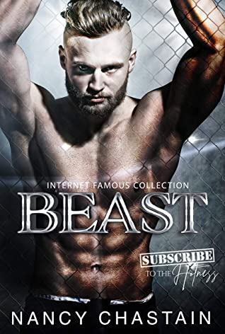 Beast (Internet Famous Collection Book 3)