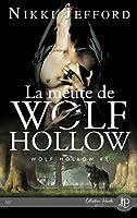 La meute de Wolf Hollow (Wolf Hollow, #1)
