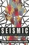 Seismic: Seattle, City of Literature