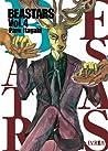 Beastars, Vol. 4 (Beastars, Edición doble, #7-8)