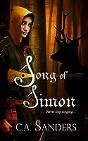 Song of Simon
