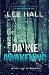 Darke Awakening
