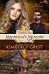 Magnolia's Measure (Thanksgiving Books & Blessings #3)