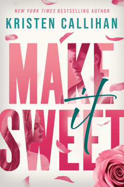 Make It Sweet