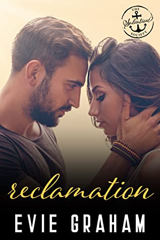 Reclamation (The Salvation Society)