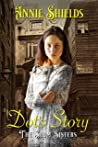 The Slum Sisters: Dot's Story