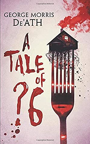 A Tale Of ?6