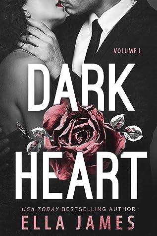 Dark Heart Volume 1