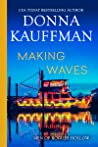 Making Waves by Donna Kauffman