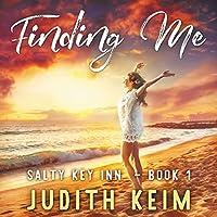 Finding Me (Salty Key Inn #1)