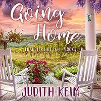 Going Home (Chandler Hill Inn #1)