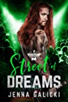 Street of Dreams (The Road to Rocktoberfest, #4)