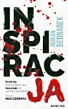 Inspiracja (Oskar Blajer, #1)