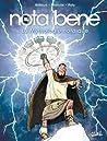 Nota Bene (tome 3) : La mythologie nordique