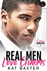 Real Men Love Charms (Curvy Ever After 3)