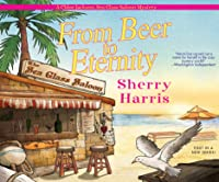 From Beer to Eternity