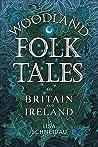Woodland Folk Tal...