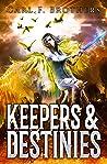 Keepers & Destinies