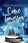 Come Tomorrow (Castaway Christmas #1)