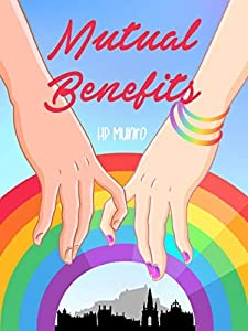 Mutual Benefits